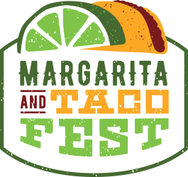 Margarita and Taco Fest - Madison, WI